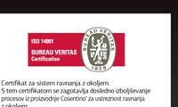 CertifikatiM1.jpg